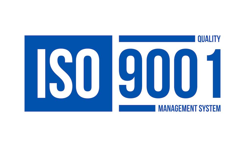 ISO 9001: 2015 Quality Management System | Medi-RayTM