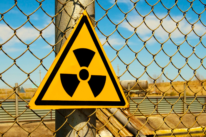 How to Protect Yourself from Radiation | Medi-RayTM