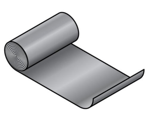 Common Uses for Sheet Lead